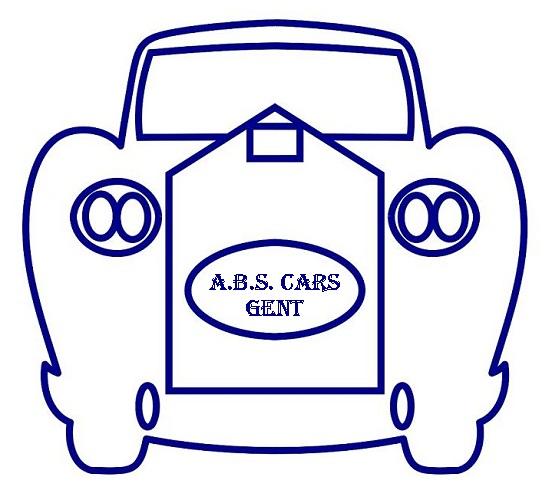 LogABScars1