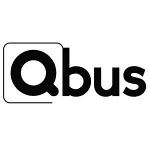 Qbus Building Intelligence