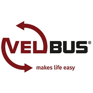 Velbus Home Automation