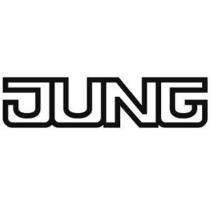 Jung schakelmaterialen