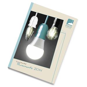 Lichtbronnen / Ampoules