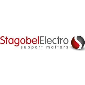 Stagobel Electro