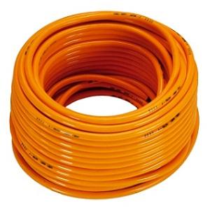 RF1H kabels