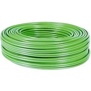 XGB kabels