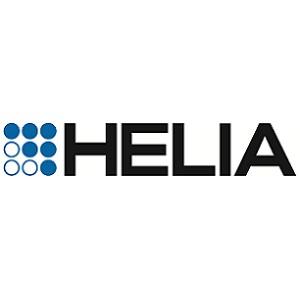 Helia Elektro
