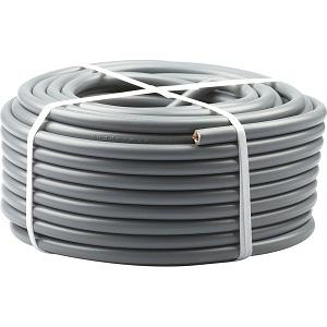 EXVB en XVB kabels