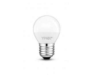 Led Lampen Dimbaar : E led lamp orion watt kogellamp g dimbaar vervangt w
