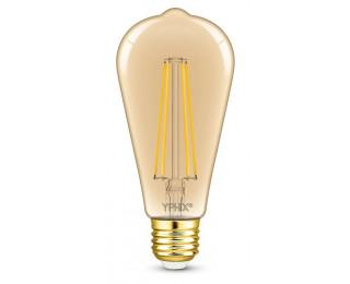 Led Lampen Dimbaar : Led lampen archieven pagina van q elektro