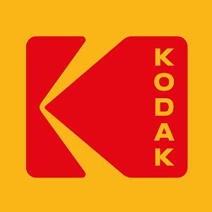Kodak Breedstralers